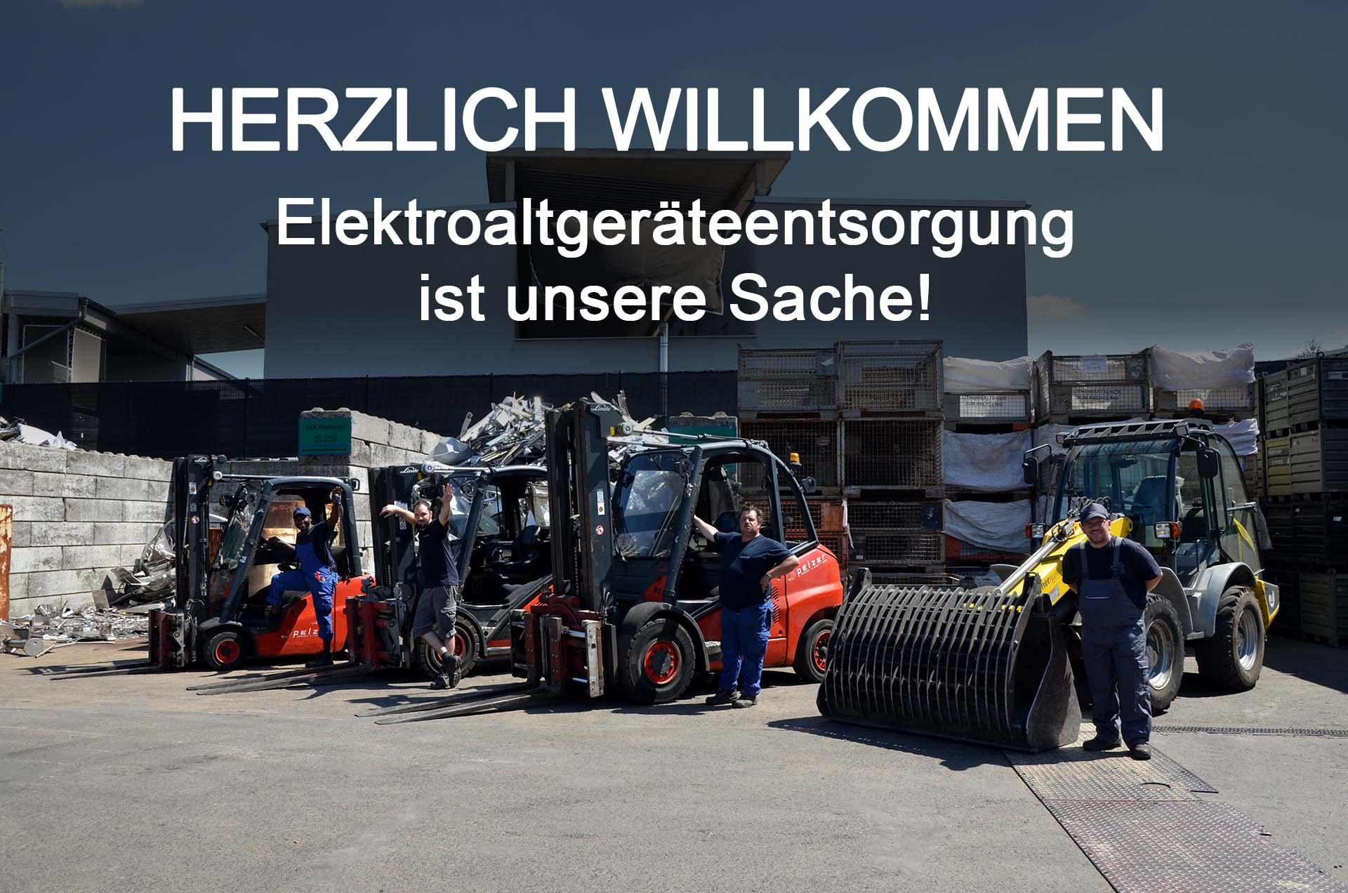 PARKMO Metalle & Edelmetalle GmbH